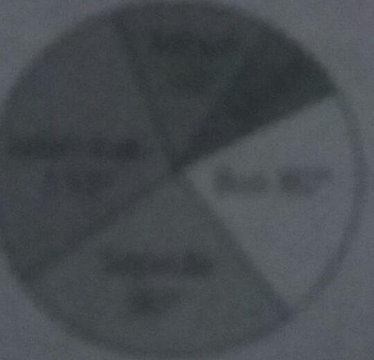 Perhatikan diagram lingkaran berikut mobil 50 derajat jalan kaki unduh jpg ccuart Gallery
