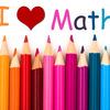 QuizMath