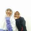 Aish3