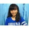 adirapw01