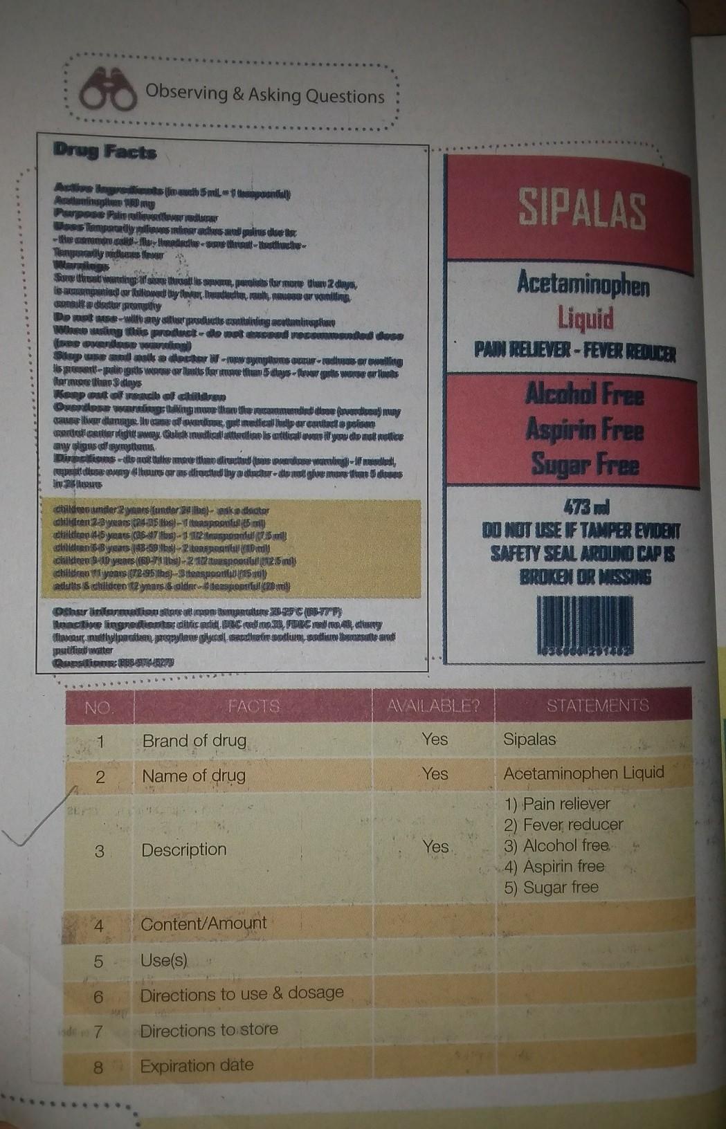 50 Poin Buku Paket Bahasa Inggris Kelas 9 Halaman 36 Tolong Bantu Jawab Terima Kasih Brainly Co Id