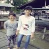 JasmineRP030105