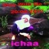 chaaichaaa