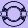 yudij46