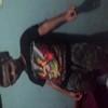 wirahaq