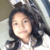 IndiraAlya