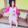 princess171