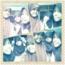 Niaresti