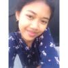 Dewi250103