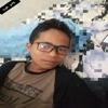 fadly132