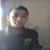 kurniawan11p
